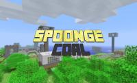 [a1.1.2_01] SpoongeCoal - Ностальгический сервер!