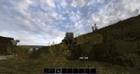 Stalker Oblivion Lost [Майнкрафт проект]