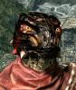 GamerXP