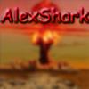 AlexShark