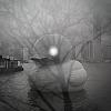 Ghost_Kpunep