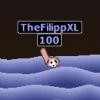 TheFilippXL