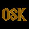 OSK115