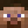 MineCraftLagend