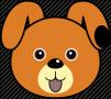 BULLdoge