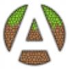 AntonSW
