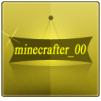 minecrafter_00