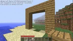 Как сделать убирающиеся ворота-дверь из забора