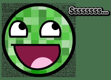 Больше информации про Minecraft 1.9 !