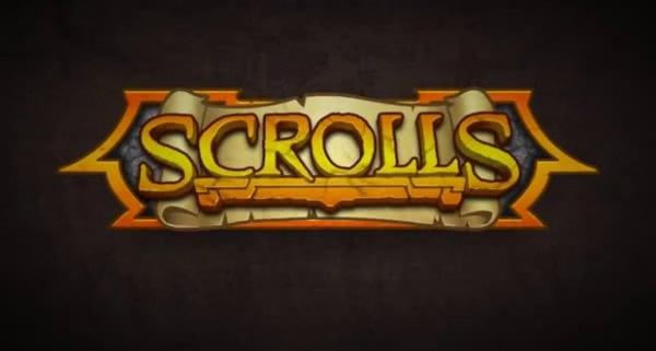 Как связаны проекты MOJANG МС и Scrolls