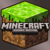 Minecraft теперь и на iOS!
