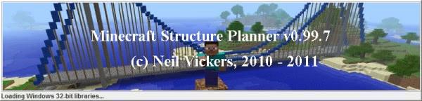 Программа для рисования пиксель-арта(Pixel-art) в Minecraft