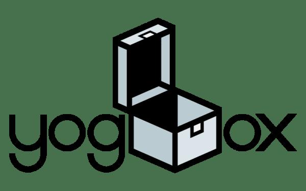 YogBox - сборная солянка модов для Minecraft