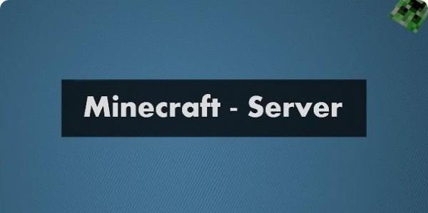 Готовый русифицированный bukkit сервер [1.0]