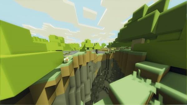 скачать hd minecraft текстурпаки 1.5.2 #11