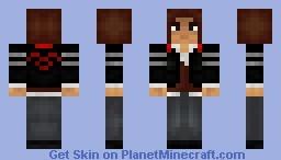 [Skins] Очередная подборка скинов