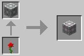 Portal Gun - мод на игру Портал, портальная пушка в майнкрафт [1.12.2] [1.10.2] [1.7.10]