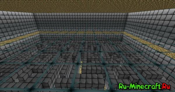 [1.2.5] Escape the Puzzlemaster 1.5 - интересная и нескучная карта с загадками