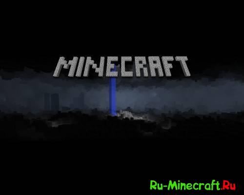 [1.2.5] Minecraft special v5 klient by Saxalin