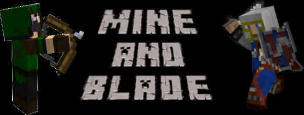 [1.2.5] Battlegear - новая механика боя в Minecraft