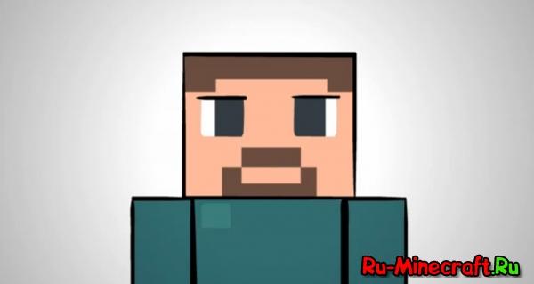 Which One Would Win? - смешное видео, связанное с Minecraft'ом