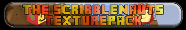 [1.2.5][32px] Scribblenauts - простой и няшный текстурпак:3