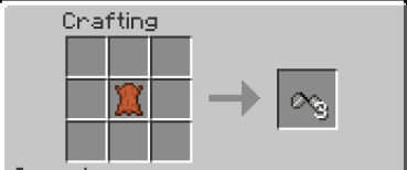 Как создать карту в Майнкрафте