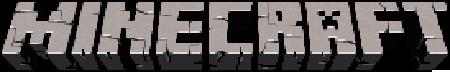 [Plugin] uHome - плагин для выставления спавна дома [1.3.1]