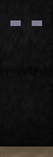 Сборка скинов Херобрина - 5 штук