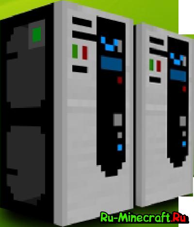 Как установить сервер Майнкрафт на Linux хостинг VDSVPS, инструкция