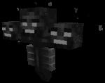 Snapshot 12w34a Minecraft 1.4 - Новый снапшот!