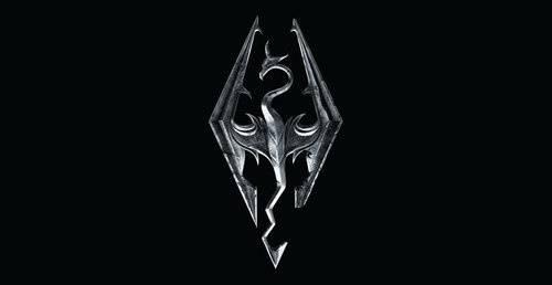 [Video] The Ender Scrolls V: MineRim - Скайрим в Майнкрафте
