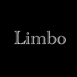 [1.3.2] Limbo Mod - Мир Лимбо в Minecraft!