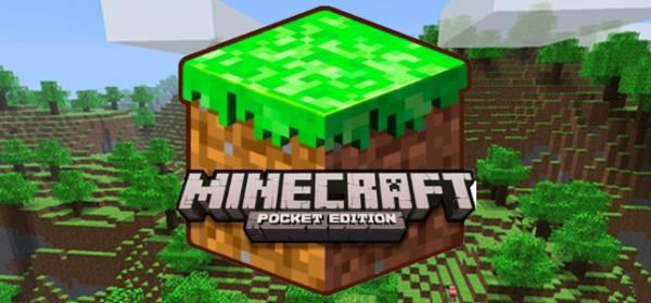 [0.3.3] Выдача вещей в Minecraft PE [iOs]