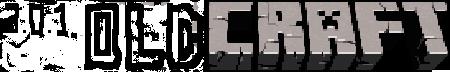 [1.3.2] OldCraft 3.0.1 - Ностальгия на 1.3.2