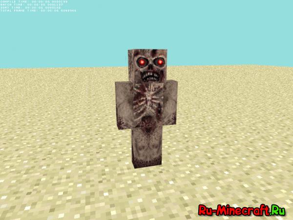 HD скины для Minecraft, подборка | HD skins