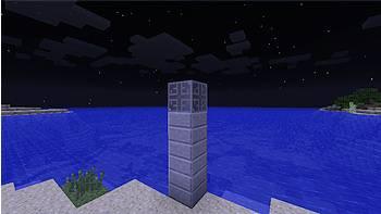 Advanced Solar Panels - аддон для IndustrialCraft2 [1.12.2] [1.11.2] [1.10.2] [1.7.10]