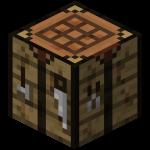 [Плагин]UnCraftables (1.6.4-1.7.5)