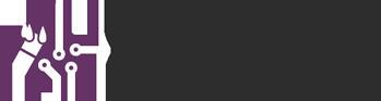 [Plugin] CraftBook - множество новых функций!