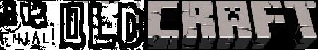 [1.3.2] OldCraft 3.2 - NOSTALGIA: ON!