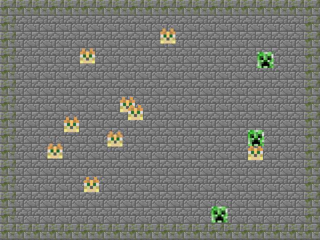 [Mini-Game]