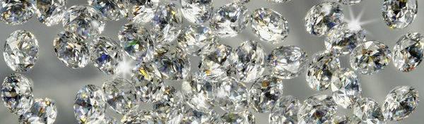 [1.3.2] [Forge] Crystalite v1.0 - Новые Доспехи и инструменты(+ обзор)
