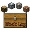 [1.2.5] LogBlock - антигриферский плагин, плагин логов - команды