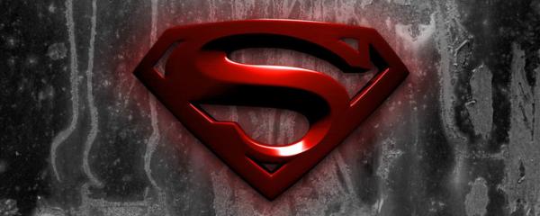 [1.3.2] Superman Mod - Супермен!?
