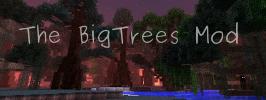 [1.4.2] BigTrees - Большие деревья