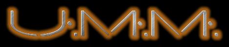 [1.4.2] [Forge] [SSP/LAN] Universe Marine Mod [v1.0] - Лазер-ган