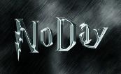 [Plugin] NoDay - Вы не увидите солнца!