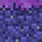 Divine RPG - дивайн рпг,  рпг мод [1.7.10] [1.6.4]