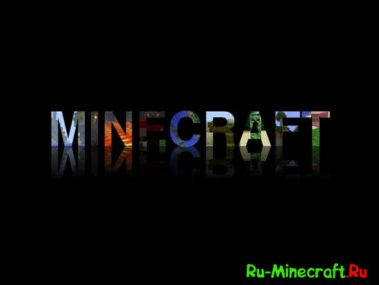 Чистый клиент 1.4.5 с Modloader,Minecraft Forge,Optifine,ReiMinimap