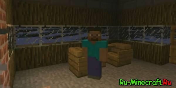 12 Days of Minecraft - Parody of 12 Days of Christmas